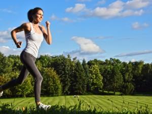 Kokias dažniausiai klaidas daro bėgikai? Kaip tų klaidų išvengti?